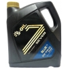 Масло моторное S-OIL Seven Blue CI 10W-40 Diesel (4л)