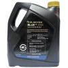 Фото масло моторное s-oil seven blue ci 10w-40 diesel (4л) моторные масла