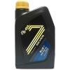 Масло моторное S-OIL Seven Blue CI 10W-40 Diesel (1л)
