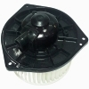 Мотор отопителя SAT ST-ME733724 - MMC Fuso Canter (24V)