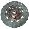 Диск сцепления SDE MFD-015U (Zevs 90830) 275x180x14x29.3 - Mitsubishi Canter