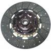Диск сцепления SDE NDD-022Y - Nissan Diesel (325x210x16x30)