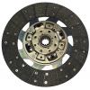Диск сцепления SDE HND-092U 90579 (325*210*14*32.4) - Hino 300