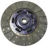 Фото диск сцепления sde isd-036y (350*220*10*38.1) диск сцепления