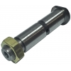Фото палец рессоры skv ls pin 1-51161-005-3 (25x90x119) - isuzu forward передний sp-15 пальцы рессор и серьги