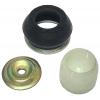 Ремкомплект пальца продольной рулевой тяги Isuzu - SKV 1-85574-041-0