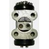 Фото тормозной цилиндр рабочий skv mc832590 - mitsubishi fuso задний правый r.rh.f (ø36.51mm) с прокачкой. цилиндры тормозные рабочие