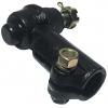 Фото рулевой наконечник sw 45430-2060l - hino 500 / ranger, левый рулевые наконечники