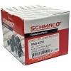 Фото подушка рессоры (отбойник) schmaco sms-5239 - mmc canter, передняя подрессорники и опоры