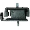 Подушка (опора) двигателя Schmaco SIZ-1930 - Isuzu Elf 4HG1, 4HL1 правая