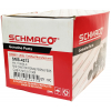 Фото подушка кабины schmaco sms-4212 - mmc canter mc118850 втулки и сайлентблоки