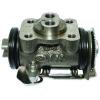 """Тормозной цилиндр рабочий Seiken 130-30245 (SW-M245) - Mitsubishi Canter задний левый """"зад"""" (1"""") без прокачки."""