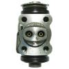"Фото тормозной цилиндр рабочий seiken 130-30245 (sw-m245) - mitsubishi canter задний левый «зад» (1"") без прокачки. цилиндры тормозные рабочие"