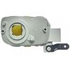 Фото противотуманная фара silver light 01-4405-y-l - toyota dyna '99-'03. левая противотуманные фары