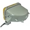 Фото противотуманная фара silver light 01-4405-y-r - toyota dyna '99-'03. правая противотуманные фары
