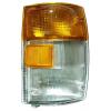 Габарит/поворот Silver Light 213-1518R-CY - Isuzu Elf '94-'04 правый