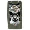 Фото повторитель поворота на дверь silverlight 219-1405n-u - hino 500 габарит / поворотник