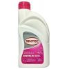 Фото антифриз sintec premium g12+ -40°с красно-фиолетовый (1kg) охлаждающая жидкость