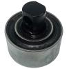 Фото сайлентблок тяги балансира trc 55542-z2008 (ø 105.5 mm) втулки и сайлентблоки