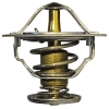 Термостат Tama WV54-82B
