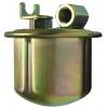 Фильтр топливный Tokio 16010-SD4-670 (DF-035)