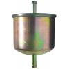 Фильтр топливный Tokio 16400-N9600 (FC-211)