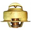 Термостат Toyota 90916-03052 (WS7388) 2F, 3F-E