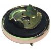 Крышка топливного бака Tri.Win GW-765 (Ø 34 mm)