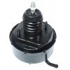 Фото вакуумник главного цилиндра сцепления mmc canter - zevs vac-3122 цилиндр сцепления главный