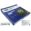 Фото диск сцепления valeo - is-36 - isuzu elf / nissan atlas (isd-136u) диск сцепления