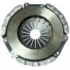 Фото корзина сцепления phc valeo mtc-03 (262*168*297 ds) - mitsubishi canter корзина сцепления