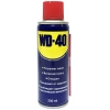 Смазка универсальная WD-40 (200мл)