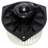 Мотор отопителя Xintian ME733724 - MMC Fuso Canter (24V)