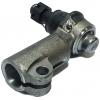 Фото рулевой наконечник yamasida s4542-02060 - hino 500 / ranger, правый рулевые наконечники