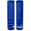 Фото смазка yokki grease glc 222 (390гр) синяя смазки автомобильные