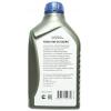 Фото масло моторное yokki premium sn 0w-20 (1 л) моторные масла