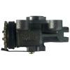 """Фото тормозной цилиндр рабочий. isuzu elf '90-'98 передний правый «f.rh.f» (1-1/8"""") без прокачки. цилиндры тормозные рабочие"""