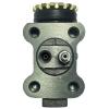 """Фото тормозной цилиндр рабочий. isuzu elf '90-'98 передний правый «f.rh.a» (1-1/8"""")  с прокачкой. цилиндры тормозные рабочие"""