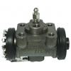 """Тормозной цилиндр рабочий Yuholi MB-162135 - Mitsubishi Canter задний правый """"зад"""" (1"""") с прокачкой."""