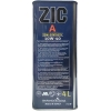 Фото масло моторное zic a sm 10w-40 полу-синтетика (4л) моторные масла