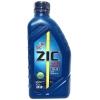 Масло моторное ZIC X5 Diesel 5W-30 CI-4 (1л)