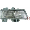 Фара Silver Light 05-4301R - Isuzu Elf '93-'04 правая (дефект!)