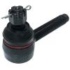 Фото рулевой наконечник zevs 1-43150-679-0 - isuzu forward правый рулевые наконечники