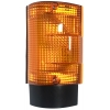 Габаритный фонарь Silver Light 034103L (Zevs 214-1506L) - Mitsubishi Canter '86-'93 левый