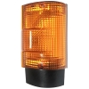 Габаритный фонарь Silver Light 034103R (Zevs 214-1506R) - Mitsubishi Canter '86-'93 правый