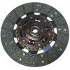 Диск сцепления Zevs 90832 (SDE ISD-079) 275*180*24*25.6