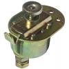 Выключатель массы Zevs JK318 24V 50A