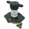 Выключатель массы Zevs JK454 24V 300A