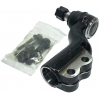 Фото рулевой наконечник zevs mc891388 - mitsubishi fuso правый рулевые наконечники