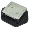 Резистор (реостат) отопителя Zevs 8-97234546-0